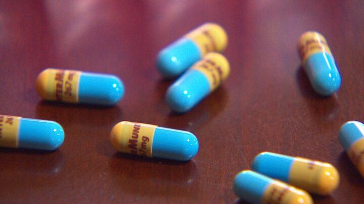 Ένταξη του φαρμάκου ESBRIET στην ηλεκτρονική συνταγογράφηση